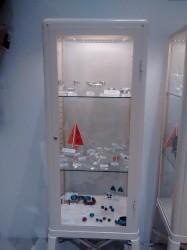 see top shelf!